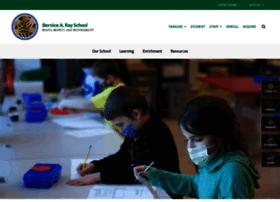res.hanovernorwichschools.org
