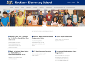 res.hcpss.org