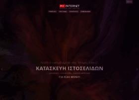 res.myinternet.gr