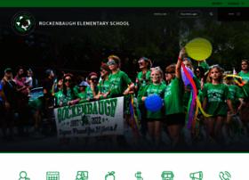 res.southlakecarroll.edu