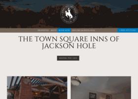 res.townsquareinns.com