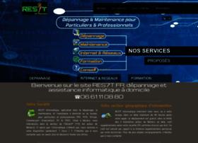 res7t.fr