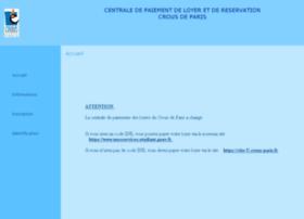 resa.crous-paris.fr