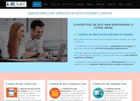 resaff-site-pro.com