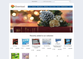 resale-ebooks.com