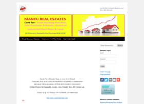 resale-flat-in-bhiwadi.bhiwadidirectory.com