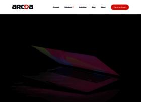 resaleprod.recyclingmanager.com