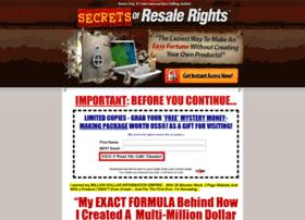 resalerights.com