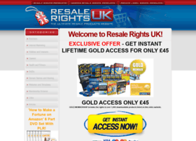 resalerightsuk.co.uk