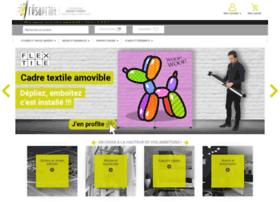 resaprint.com