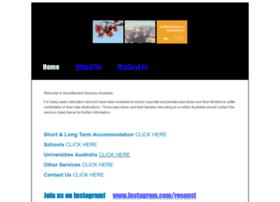 resaust.com.au
