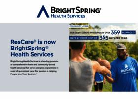 rescare.com