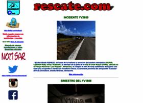 rescate.com