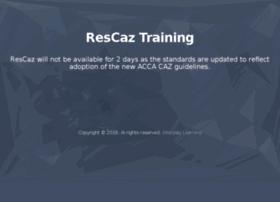 rescaznettraining.elasticbeanstalk.com