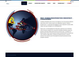 rescif.net