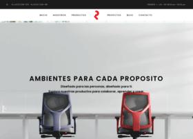 resco.com.sv