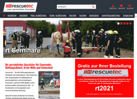 rescue-tec.de