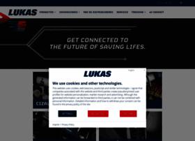 rescue.lukas.com