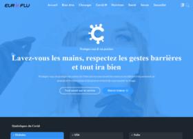 rescue2014.fr