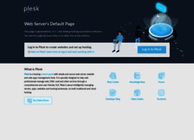 rescuechair.com