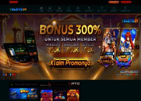 rescuedfilm.com