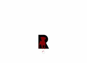 rescuedogsrocknyc.org