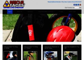 rescuefacts.com