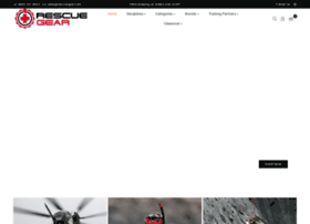 rescuegear.com