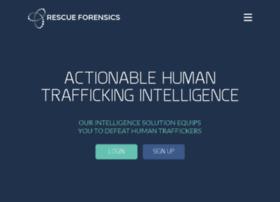 rescueops.net