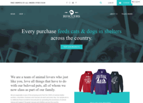 rescuersclub.org