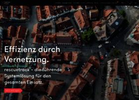 rescuetrack.de