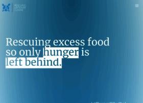 rescuingleftovercuisine.org