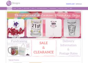 resdesigns.com.au