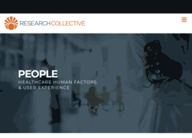 research-collective.com