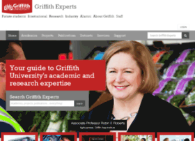 research-hub.griffith.edu.au