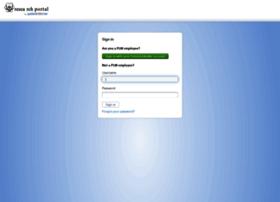 research-portal.patientslikeme.com