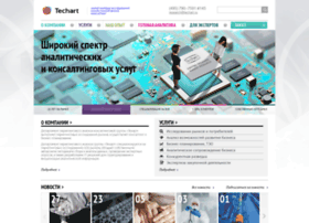 research-techart.ru