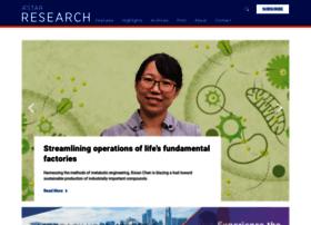 research.a-star.edu.sg
