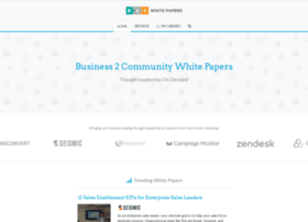 research.business2community.com