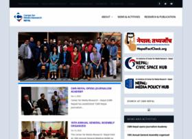 research.butmedia.org