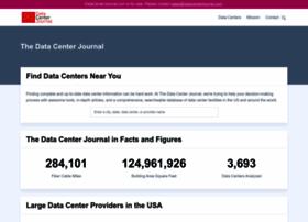 research.datacenterjournal.com
