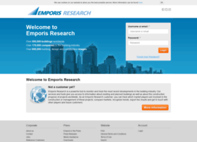 research.emporis.com