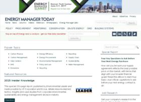 research.energymanagertoday.com
