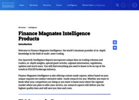 research.financemagnates.com