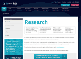 research.fpmarkets.com.au