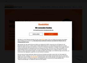 research.handelsblatt.com