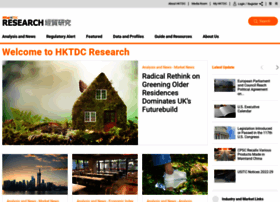 research.hktdc.com