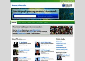 research.jcu.edu.au
