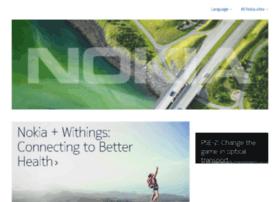 research.nokia.com