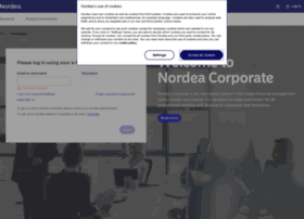 research.nordeamarkets.com